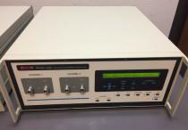 SPIRENT TAS 4600 Interference Emulator