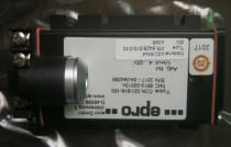 EPRO PR6426/010-110 CON021 Control Processor