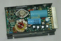 KONGSBERG VT25-373-99/X9 Power Supply