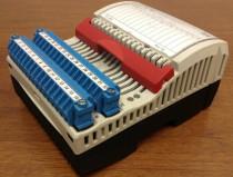 STAHL 9165/16-11-11 Digital Input Module