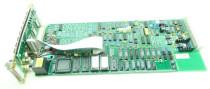 ENTEK IRD 6652 C6652 MODULE