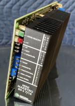 MINI MAESTRO 60X7/14 DC Servo Drive