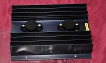 KRB 1F144-0-LED-NC-US0E V101-10-0008 MODULE