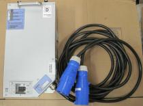 POWER MODULE F-DMDM-PM-110E Input Module