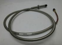 ENTEK E2172/1/80 MODULE