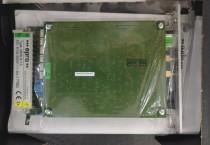 EMERSON PR6423/012-100 CON011 POWER MODULE