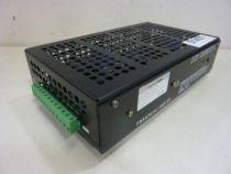 NETZTEIL DELTA E77-519-0300 Power Supply