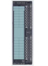 VIPA 240-1CA00 Communication Processor