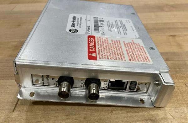 Predictech TM201-A02-B00-C00-000-E00-G00 Servo