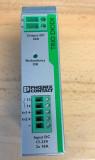 PHOENIX CONTACT TRIO-DIODE/12-24DC/2X10/1X20 2866514 module