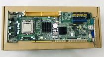 Advantech 610H IPC-610L E5300 Computer Main Board