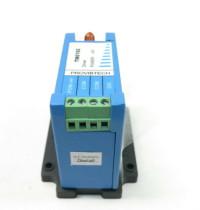 PROVIBTECH TM0182-A50-B01-C00 Proximity Probe