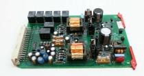 ENTEK C6688 IRD Power Supply