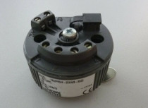 Moore INDUSTRIES TRANSMITTER TRY/PRG/4-20MA/10-30DC