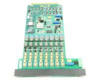 RTP NEQ8436/32-001 Thermocouple Card