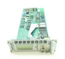 ENTEK C6687 6687 Board Module