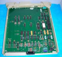 HONEYWELL MU-PDIX02 51304485-100 Digital Input 32ch