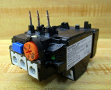 Mitsubishi TH-N12TP Thermal Overload Relay
