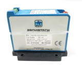 PROVIBTECH TM0182-A90-B01-C00 Proximity Probe