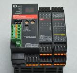 OMRON NE2A-PD025 NETWORK CONTROLLER