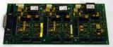 GE IS210MACCH2AKH PLC Control Board