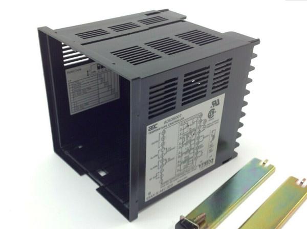 OMRON E5AX-S-AEC-320 AEC A0535007 Digital Module
