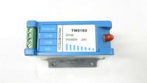 PROVIBTECH TM0182-A50-B00-C00 120VAC DIGITAL MODULE