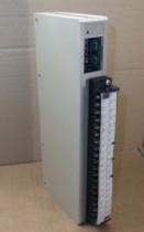 OMRON C500-AD501 A/D Unit Module