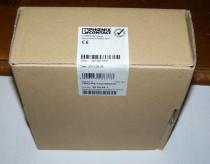 PHOENIX CONTACT TRIO-PS/1AC/48DC/5 2866491 Power supply