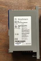 Hirschmann OYDE-S BF0C 943 178-101 Module