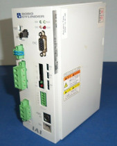 IAI RCS-C-SM-1-100-1-P Module