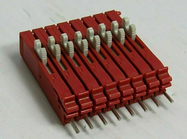 PHOENIX CONTACT UK2.5B Terminal Block