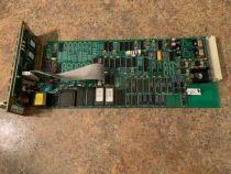 ENTEK EC6686 module