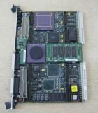 Motorola MVME162-433 CPU MODULE