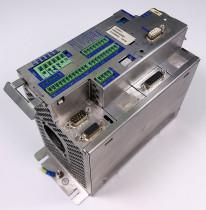 BERGER TLC532F 0063453200001 Control Module