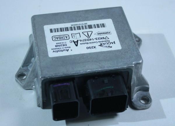 Maiwe MIEF1203-P-SC-2-A220-V5.0 MODULE