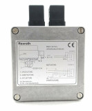 Rexrorh 5610102050 Control Module