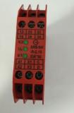 SCHMERSAL SRB-NA-R-C.35/CH2A-24V Safety-monitoring module