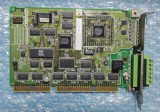 OMRON 3G8F5-CLK01 Board Module