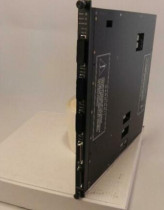 TRICONEX 4119A Module