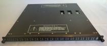 TRICONEX 9662-610 PLC DCS MODULE