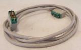 TRICONEX 4000093-320 MODULE