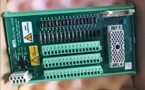 TRICONEX HCU3700/3703E INPUT MODULE