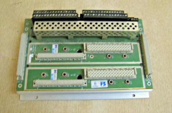 TRICONEX 7400208C-020 Analog output module