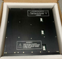 TRICONEX 3806E Analog Output