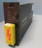 TRICONEX 8300A Power Module