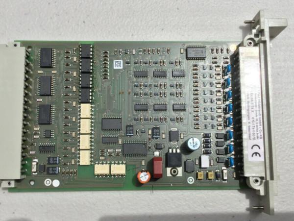 HIMA F3237 Digital Input Module