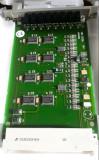 HIMA F3113A OUTPUT MODULE DIGITAL 8POINT