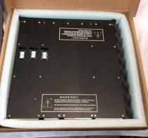 TRICONEX 3501E Digital Input Module