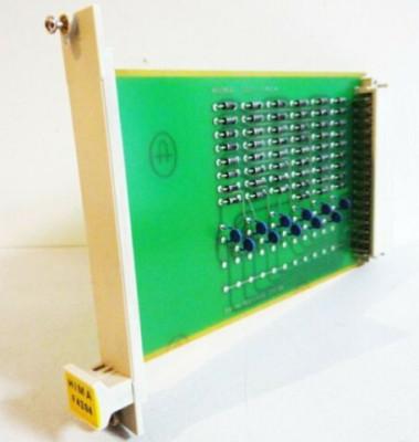 HIMA F4204 Module